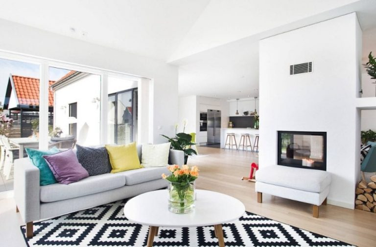 Furnishing Your New Home Or Condo